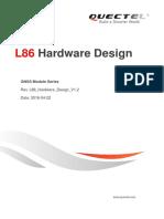 Quectel_L86_Hardware_Design_V1.2.pdf