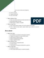 areas_prioritarias[1].docx