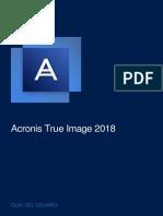 ATI2018 - Guía de Usuario - ES.pdf