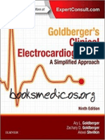 Goldbergers Clinical Electrocardiography 9th Edition_booksmedicos.org.pdf