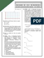 IFPEFP5.2019.02.27.FA04