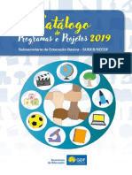 Catálogo-de-Programas-e-Projetos-SUBEB-2019.pdf