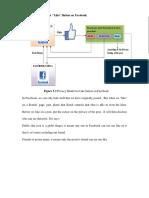 rpaper5like 1 - Copy.docx