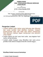 LIMBAH PADAT & UPAYA PENCEGAHAN.pdf