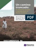 DD-46-MONTESDEMARIA-WEB-2-1.pdf