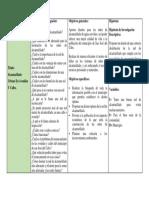 cuadro tesis.docx