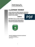 PROPOSAL USBN-UNBK 2019.docx
