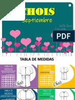 CATALOGO SEPT. CHOIS.pdf