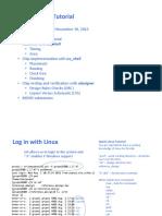 Synopsys_tutorial_v11.pdf