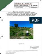 20170706093630ESTUDIO GEOTECNICO.pdf