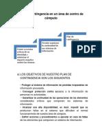 Plan de contingencia en un área de centro de cómputo.docx