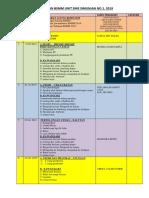 4. Rancangan Tahunan Bsmm
