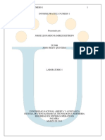 Informe_Laboratorio_1_Jorge_Leonardo_Ramirez_Restrepo_grupo25.docx