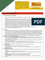 06 TEC EMULSION UNIFILM 3D.pdf