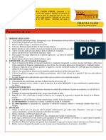08 TEC PELICULA ULANO.pdf
