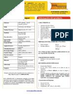 TEC POWDER ADHESIVE.pdf