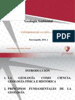 1Geologia Ambiental_Apresentacion_CUC_2019_1.pptx