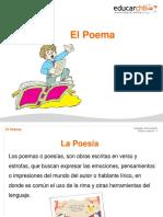 ppt del poema.ppt