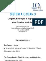 Sistema Oceano Poli_Geo_2018.pdf