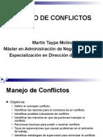 manejo-conflictos