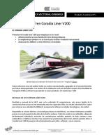 Pa1 Mv-dinámica Tren Coradia Liner v200 (1)