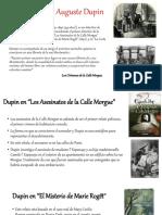 Biografía de Auguste Dupin.pptx