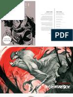 graphite04_LITE.pdf