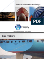 14-chris-palsson-ihs-fairplay-ship-types-sizes.pdf