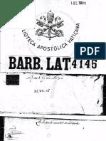Barb.lat.4145 Split