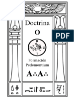 Doctrina O.pdf