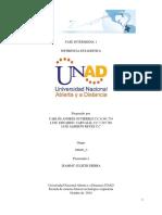 fase intermedia 1_GRUPO_100403_3.docx