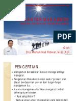 2. Pengantar Manajemen, Farmasi Unmul.pdf