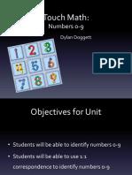 final project unit- assessment