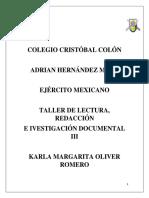 monografia pt1.docx