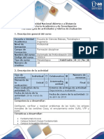 Guía de actividades y rúbrica de evaluacion - Paso 5 - Actividad colaborativa 3.docx