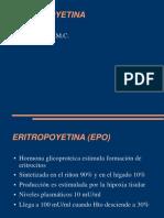 eritropoyetina-120209105826-phpapp01