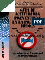 Guia Actividades Preventivas en la Practica Medica_booksmedicos.org.pdf