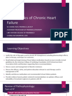 4 - Therapeutics of Chronic HF Sp2019 INSTRUCTOR (1).pptx