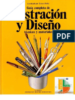 GU14 C0MPL374 D3 1LUS7R4C10N Y D1S3Ã_0 73CN1C4S Y M473R14L3S-min.pdf