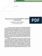 Dialnet-ElPensamientoFilosoficojuridicoYPoliticoDeErnstBlo-142339.pdf