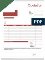 quotation-form.pdf