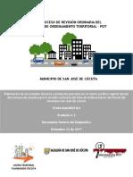 4182_producto-23_sintesis-de-diagnostico.pdf