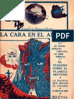 La-Novela-Fantastica-1.pdf