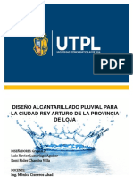 PRESENTACION-PLUVIAL-LUZURIAGA-CHAMBA.ppt