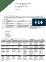 Resa Tax 1 Final Preboard May 2018