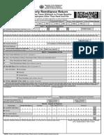 1603Q Jan 2018 final.pdf