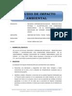 08.2 IMPACTO AMB - VERDADEROS HIJOS DE LEGUIA.docx