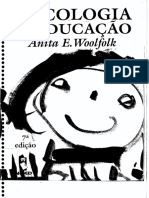 Woolfolk A (2000) Psicologia da Educação.pdf