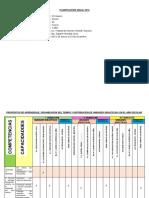 PLANIFICACIÓN-ANUAL-EN-INICIAL (1).docx
