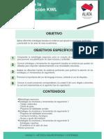 RUB 1.pdf